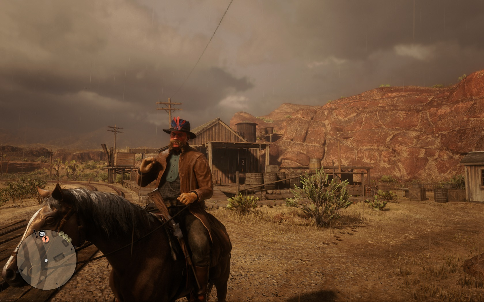 Red Dead Redemption II Screenshot 2019.11.10 23.56.18.01