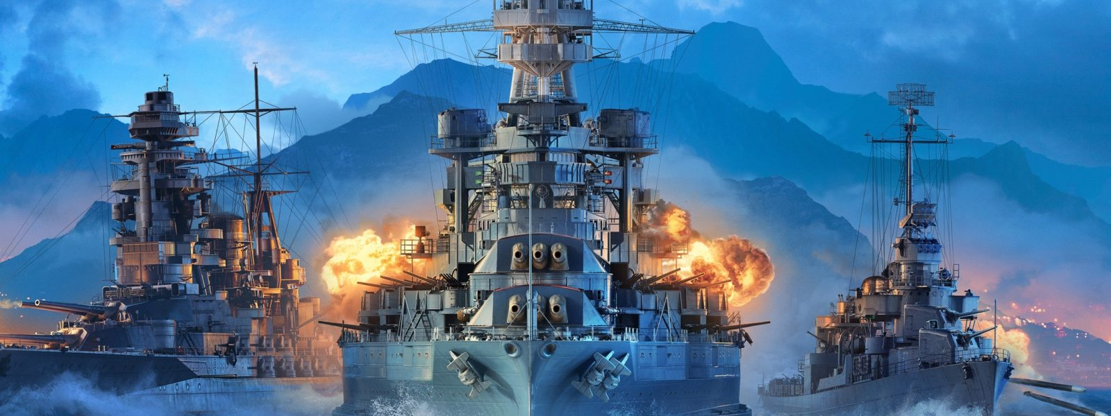 World of Warships Legends XboxSquad 1600x600